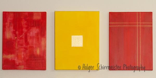 20090209 Kunst