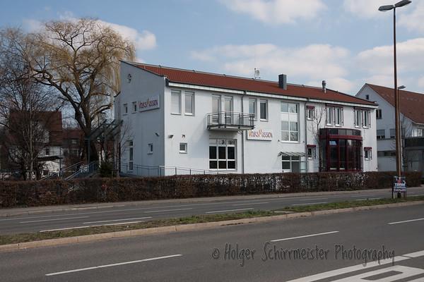 20090321 Gemeindehaus