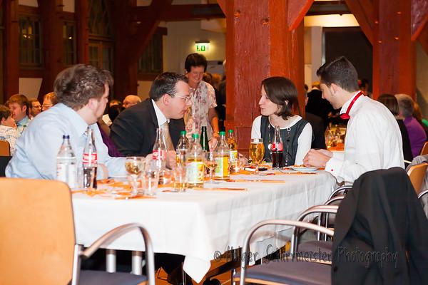 20091120 Mitarbeiter Danke-Abend