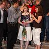 VM Esslingen Taufe April 2011