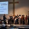 VM Kindersegnung November 2011