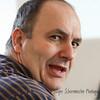 Mitarbeitertag 19.11.2011 VM Esslingen