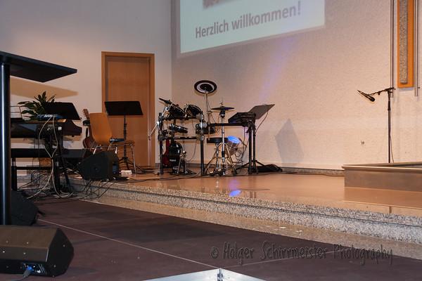 20111120 Taufe