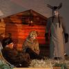 VM Esslingen Weihnachtsgottesdienst 2011