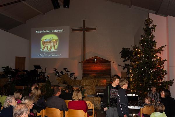 20111224 Weihnacht