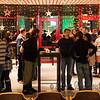 VM Esslingen Neujahrsgottesdienst 2012