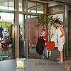 VM Esslingen, Gemeindefreizeit Schönblick 2012
