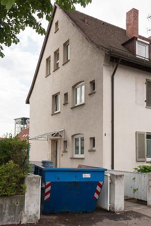 20120629 Indexstrasse