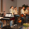 VM Esslingen, 25 Jahre Royal Rangers Esslingen