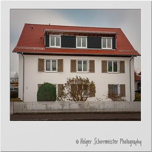 20121115 Indexstrasse 5