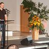 VM Esslingen, Taufe November 2012