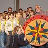 VM Esslingen, Bildersammlung für einen Artikel in der Aufatmen