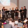 VM Esslingen, Weihnachten 2013