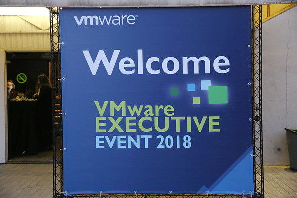 VMWARE 19.2.2018