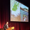 Jean Lorber: North Shenandoah Mountain Restoration and Management Project: A Large-Scale Example of Appalachian Forest Restoration
