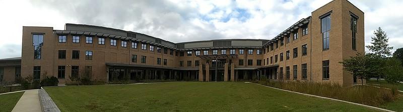 W&M School of Education