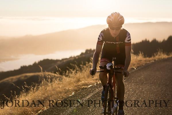 Jordan Rosen Photography-6219