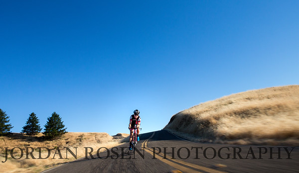 Jordan Rosen Photography-5773