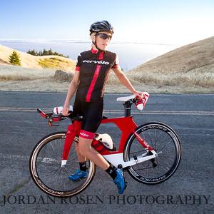Jordan Rosen Photography-6165