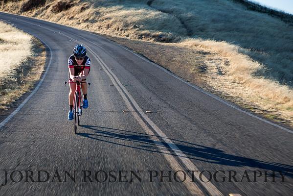 Jordan Rosen Photography-5990