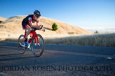 Jordan Rosen Photography-6152