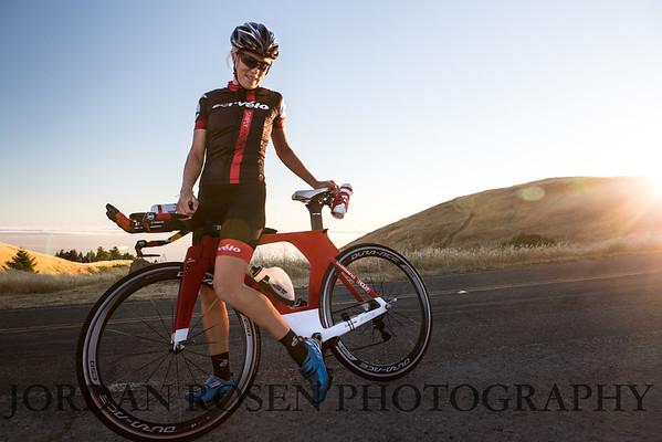 Jordan Rosen Photography-6171