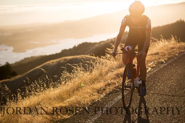 Jordan Rosen Photography-6308