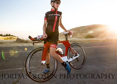 Jordan Rosen Photography-6170