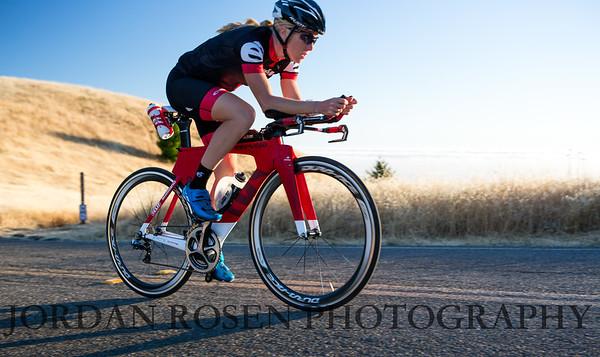 Jordan Rosen Photography-6098
