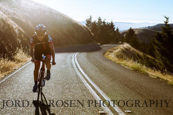 Jordan Rosen Photography-5973