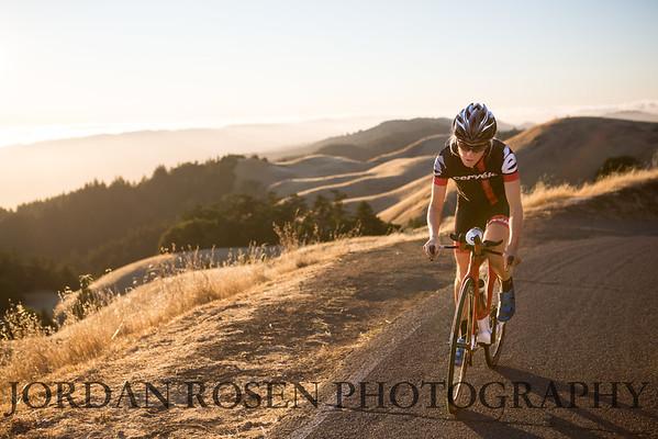 Jordan Rosen Photography-6289