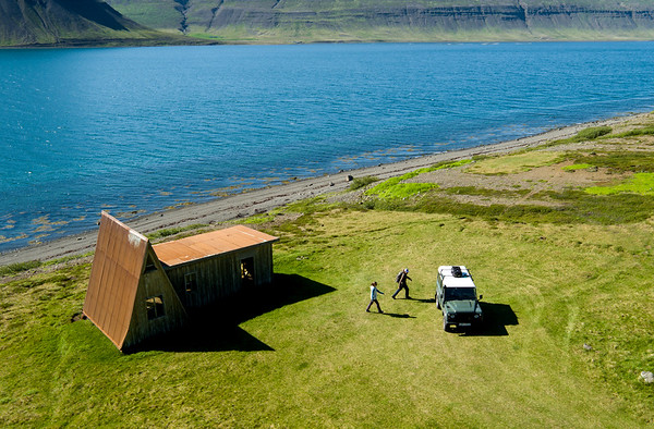 Iceland-0043 - Jordan Rosen Photography