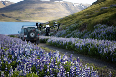 JordanRosenPhotography - Iceland -5690