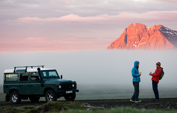 Iceland-6099 - Jordan Rosen Photography