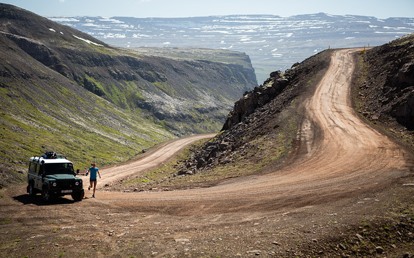Iceland-3744 - Jordan Rosen Photography