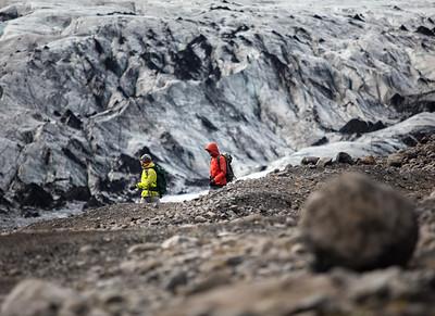 Iceland-7064 - Jordan Rosen Photography