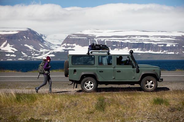Iceland-4280