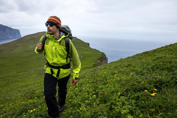 Iceland-4782 - Jordan Rosen Photography