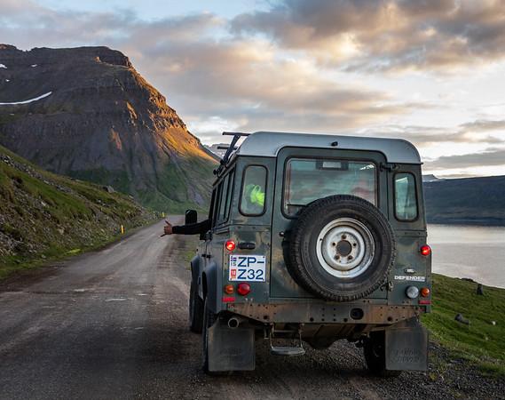 JordanRosenPhotography - Iceland -5836