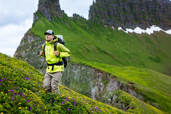 Iceland-5332 - Jordan Rosen Photography
