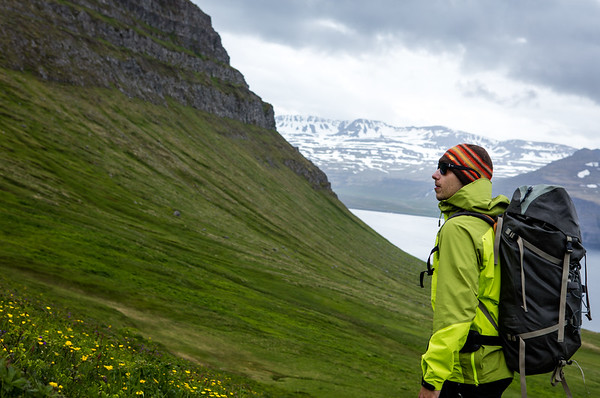 Iceland-4813 - Jordan Rosen Photography