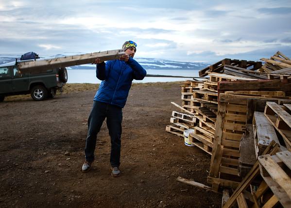 Iceland-4620 - Jordan Rosen Photography
