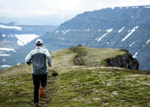 Iceland-5142 - Jordan Rosen Photography