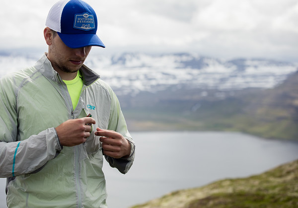Iceland-5089 - Jordan Rosen Photography