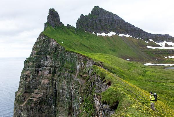 Iceland-5339 - Jordan Rosen Photography