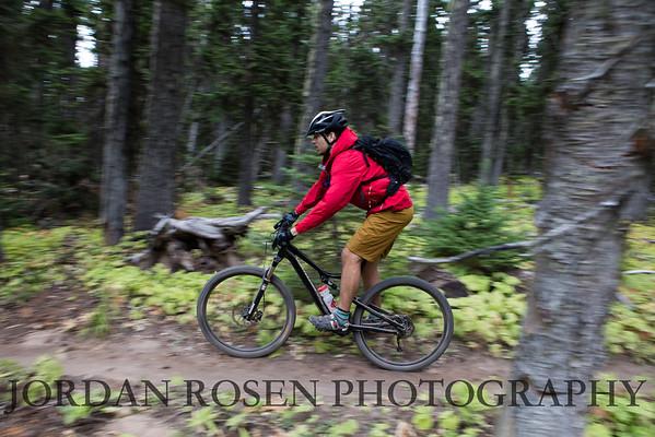 Jordan Rosen Photography-9816