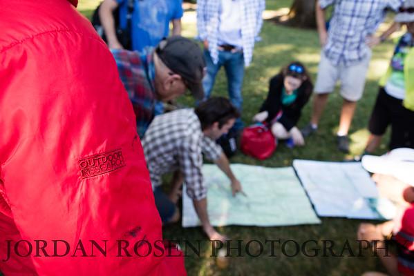 Jordan Rosen Photography-8895
