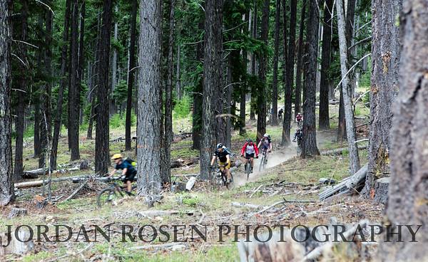 Jordan Rosen Photography-9757