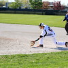 Marine City salvaged one game of a three-game series with Fraser, earnings 3-0 victory Thursday, May 11. (MIPrepZone photo gallery by Randy Castro)