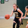Port Huron Northern picked up a MAC Red victory over Grosse Pointe North, 35-30, Thursday, Jan. 12. (MIPrepZone photo gallery by Randy Castro)
